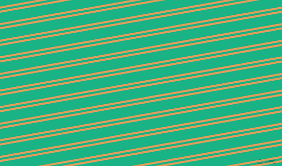 10 degree angle dual stripe line, 4 pixel line width, 4 and 20 pixel line spacing, Porsche and Mountain Meadow dual two line striped seamless tileable