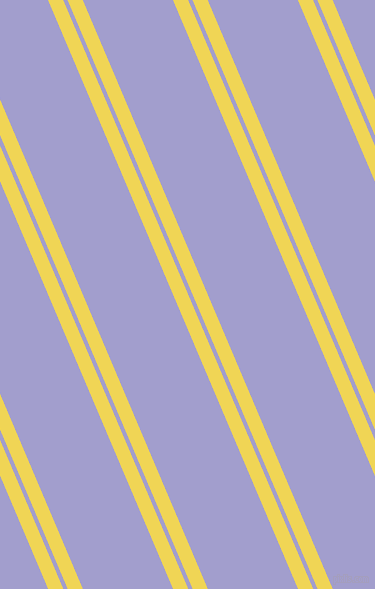 113 degree angle dual stripe lines, 14 pixel lines width, 4 and 83 pixel line spacing, Portica and Wistful dual two line striped seamless tileable