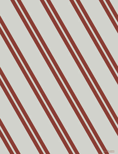 120 degree angle dual stripe lines, 12 pixel lines width, 6 and 54 pixel line spacing, Prairie Sand and Grey Nurse dual two line striped seamless tileable