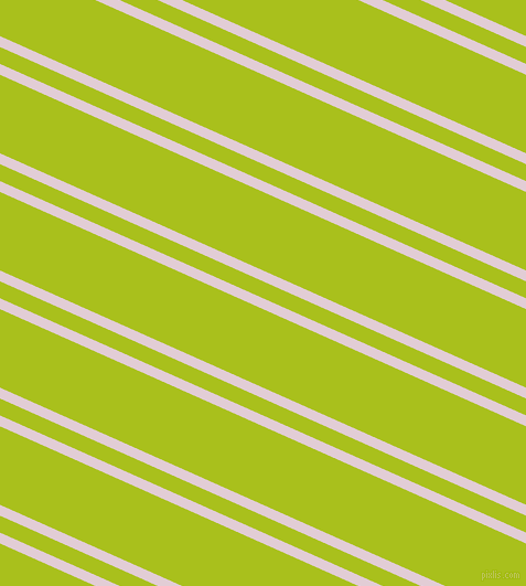 156 degree angles dual stripes lines, 9 pixel lines width, 14 and 65 pixels line spacing, Prim and Bahia dual two line striped seamless tileable