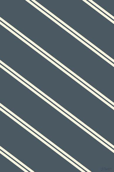 143 degree angle dual stripes lines, 8 pixel lines width, 4 and 97 pixel line spacing, Promenade and Fiord dual two line striped seamless tileable