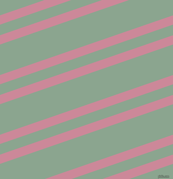19 degree angles dual stripes lines, 28 pixel lines width, 32 and 92 pixels line spacing, Puce and Envy dual two line striped seamless tileable