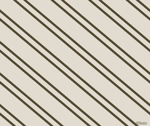 140 degree angle dual stripes line, 7 pixel line width, 14 and 49 pixel line spacing, Punga and Merino dual two line striped seamless tileable