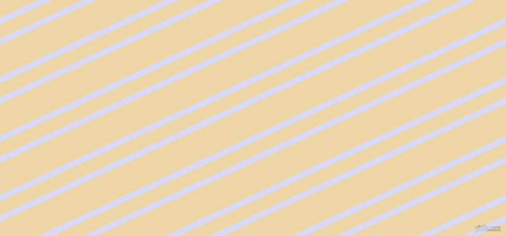 25 degree angles dual striped line, 9 pixel line width, 18 and 41 pixels line spacing, Quartz and Astra dual two line striped seamless tileable