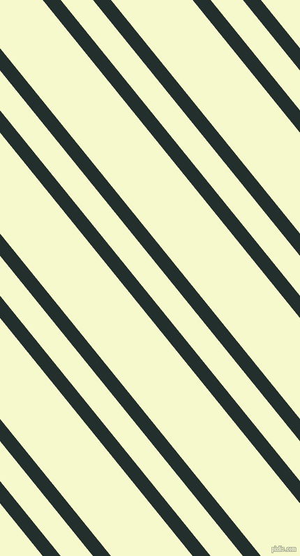 129 degree angle dual stripe line, 20 pixel line width, 36 and 91 pixel line spacing, Racing Green and Carla dual two line striped seamless tileable