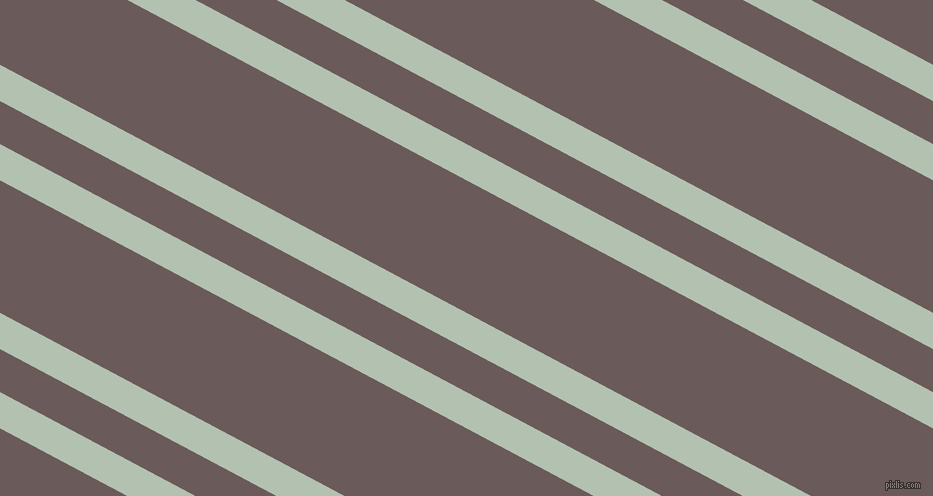 152 degree angle dual striped lines, 32 pixel lines width, 38 and 117 pixel line spacing, Rainee and Zambezi dual two line striped seamless tileable