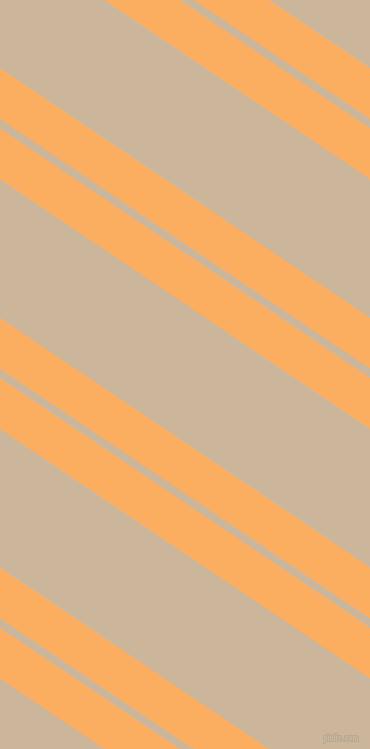 146 degree angles dual striped lines, 42 pixel lines width, 8 and 115 pixels line spacing, Rajah and Vanilla dual two line striped seamless tileable
