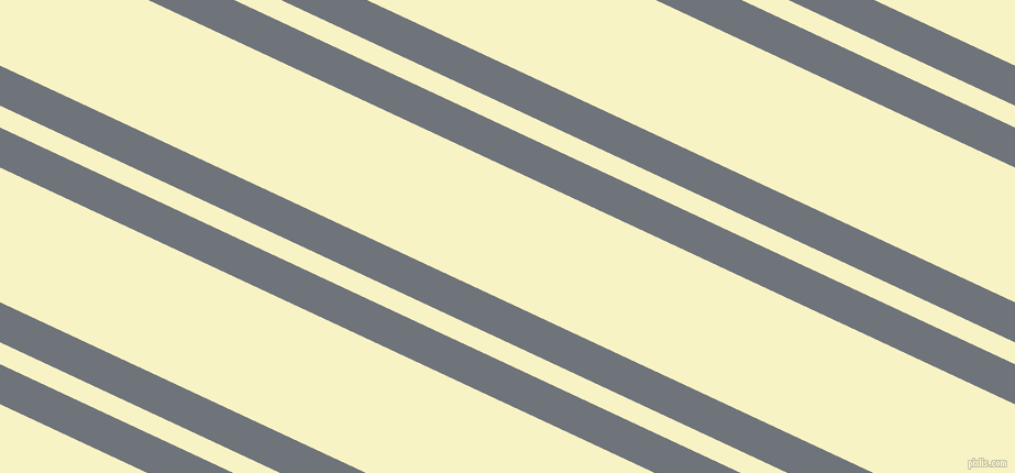 155 degree angles dual stripes lines, 33 pixel lines width, 18 and 111 pixels line spacing, Raven and Corn Field dual two line striped seamless tileable