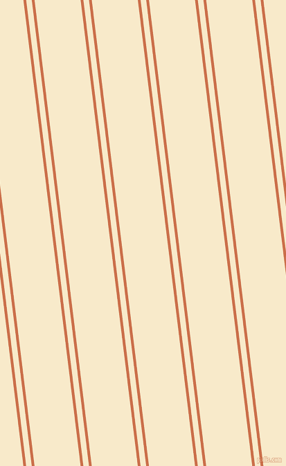 97 degree angles dual stripes lines, 4 pixel lines width, 8 and 66 pixels line spacing, Red Damask and Gin Fizz dual two line striped seamless tileable