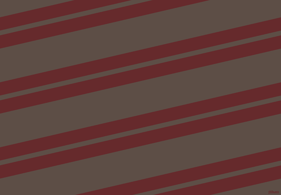 13 degree angle dual striped line, 44 pixel line width, 16 and 112 pixel line spacing, Red Devil and Saddle dual two line striped seamless tileable
