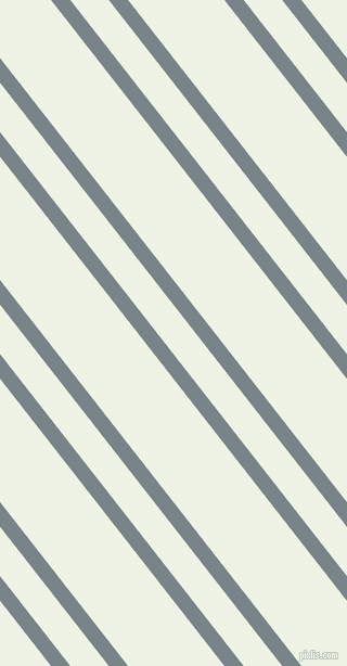 128 degree angle dual striped lines, 14 pixel lines width, 28 and 70 pixel line spacing, Regent Grey and Saltpan dual two line striped seamless tileable