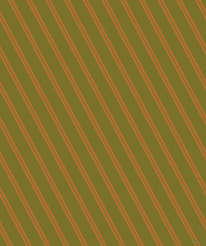 118 degree angle dual stripe lines, 4 pixel lines width, 2 and 23 pixel line spacing, Reno Sand and Pesto dual two line striped seamless tileable