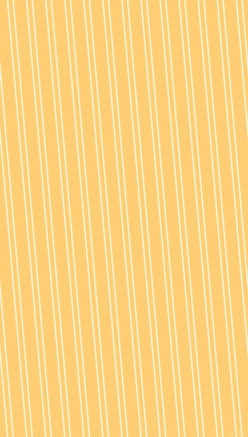 95 degree angles dual striped line, 3 pixel line width, 8 and 23 pixels line spacing, Rice Flower and Grandis dual two line striped seamless tileable
