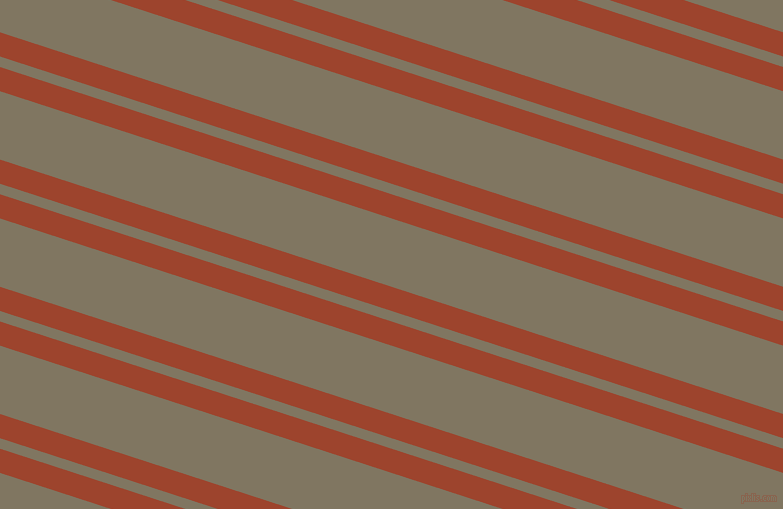 162 degree angle dual stripe lines, 23 pixel lines width, 10 and 65 pixel line spacing, Rock Spray and Stonewall dual two line striped seamless tileable