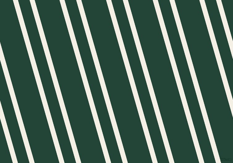 106 degree angles dual striped line, 16 pixel line width, 36 and 77 pixels line spacing, Romance and Burnham dual two line striped seamless tileable