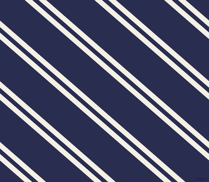 139 degree angles dual stripe line, 17 pixel line width, 14 and 108 pixels line spacing, Romance and Lucky Point dual two line striped seamless tileable