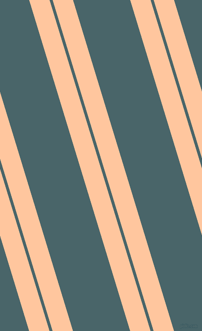 107 degree angles dual stripes lines, 40 pixel lines width, 6 and 112 pixels line spacing, Romantic and Tax Break dual two line striped seamless tileable