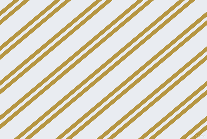40 degree angles dual stripe line, 13 pixel line width, 10 and 55 pixels line spacing, Roti and Solitude dual two line striped seamless tileable