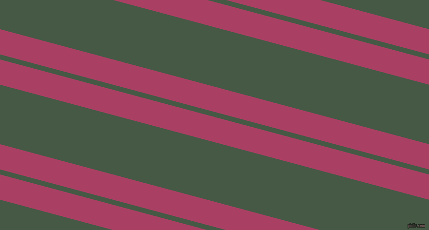 165 degree angle dual stripes line, 50 pixel line width, 10 and 118 pixel line spacingRouge and Grey-Asparagus dual two line striped seamless tileable