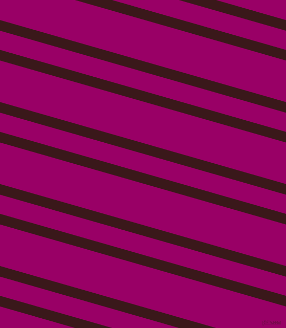 164 degree angles dual stripe line, 20 pixel line width, 36 and 78 pixels line spacing, Rustic Red and Eggplant dual two line striped seamless tileable