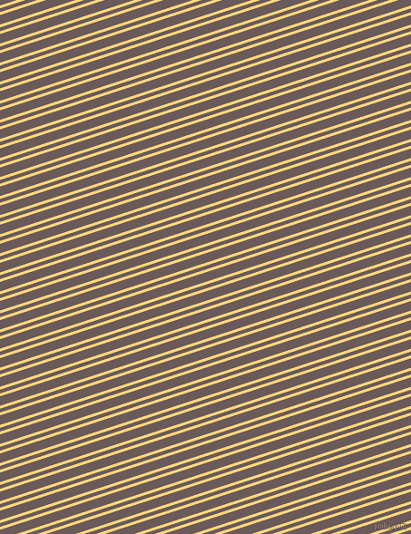 18 degree angle dual stripe lines, 3 pixel lines width, 4 and 10 pixel line spacing, Salomie and Zambezi dual two line striped seamless tileable