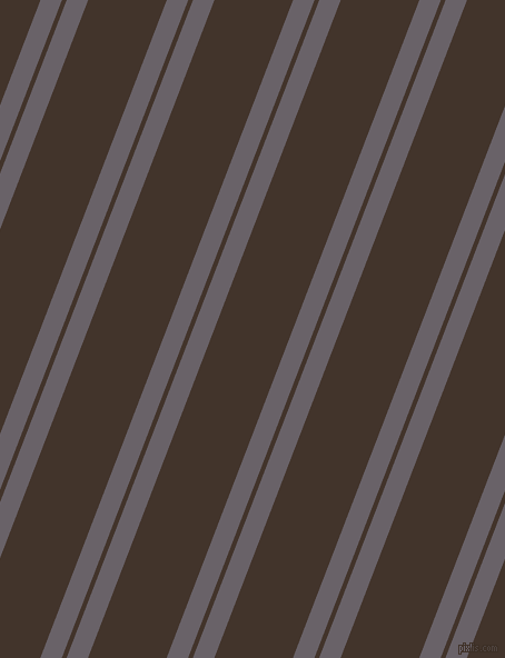 69 degree angle dual stripe lines, 18 pixel lines width, 4 and 66 pixel line spacing, Salt Box and Slugger dual two line striped seamless tileable