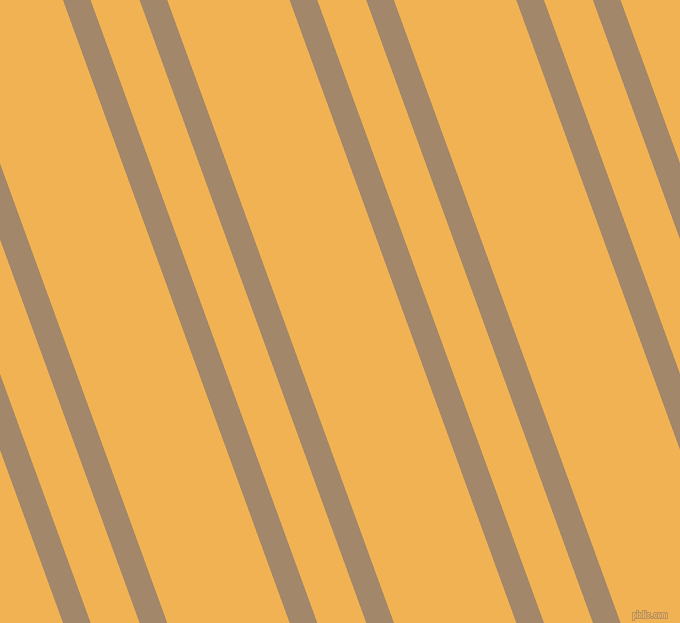 110 degree angle dual striped line, 26 pixel line width, 46 and 115 pixel line spacing, Sandal and Casablanca dual two line striped seamless tileable