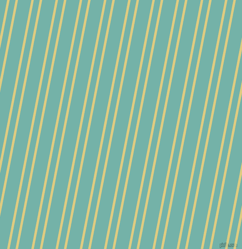 79 degree angles dual stripe lines, 5 pixel lines width, 12 and 27 pixels line spacing, Sandwisp and Gulf Stream dual two line striped seamless tileable