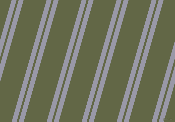 74 degree angle dual striped lines, 19 pixel lines width, 8 and 88 pixel line spacing, Santas Grey and Woodland dual two line striped seamless tileable