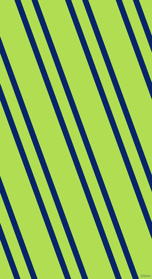 110 degree angle dual stripes lines, 20 pixel lines width, 36 and 90 pixel line spacing, Sapphire and Conifer dual two line striped seamless tileable