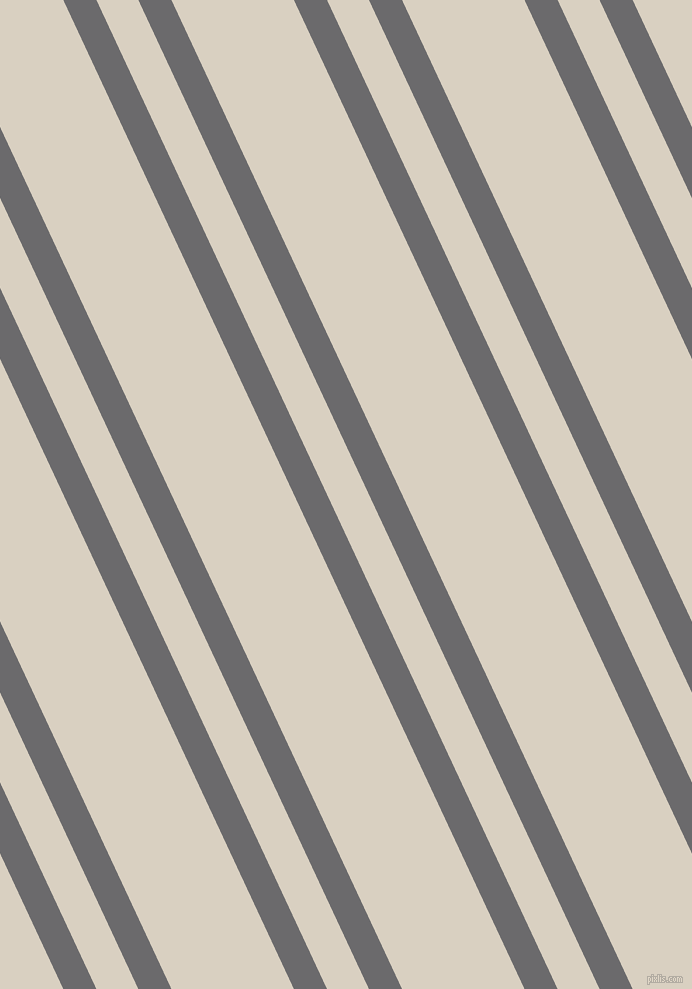115 degree angle dual striped line, 30 pixel line width, 38 and 111 pixel line spacing, Scarpa Flow and Blanc dual two line striped seamless tileable