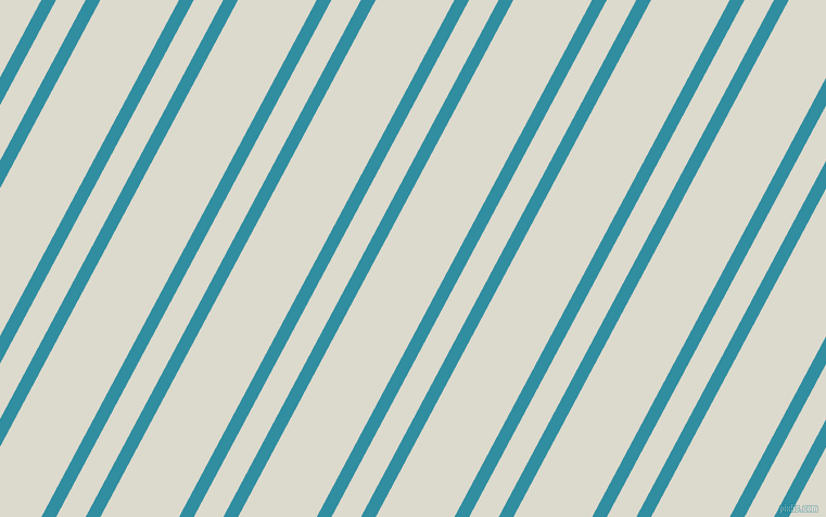 62 degree angles dual stripe lines, 12 pixel lines width, 24 and 64 pixels line spacing, Scooter and Milk White dual two line striped seamless tileable