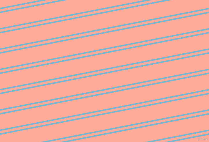 11 degree angle dual striped lines, 5 pixel lines width, 8 and 51 pixel line spacing, Seagull and Rose Bud dual two line striped seamless tileable