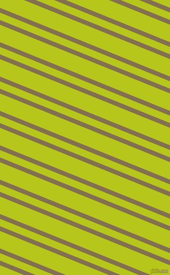 158 degree angles dual stripe line, 9 pixel line width, 14 and 33 pixels line spacingShadow and Rio Grande dual two line striped seamless tileable
