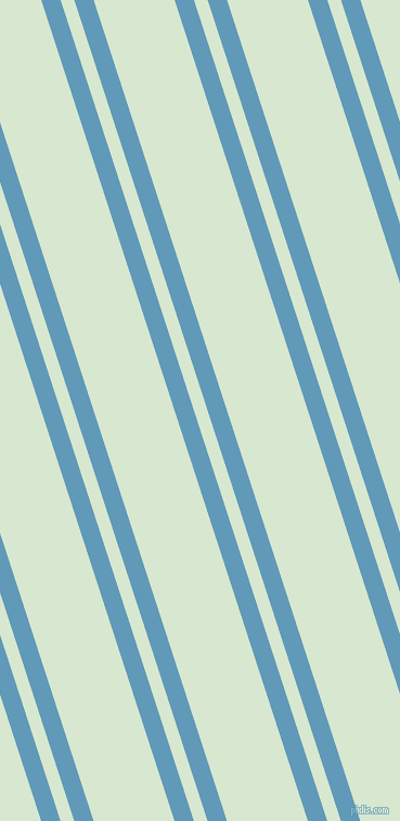 108 degree angle dual stripes lines, 17 pixel lines width, 12 and 71 pixel line spacing, Shakespeare and Peppermint dual two line striped seamless tileable
