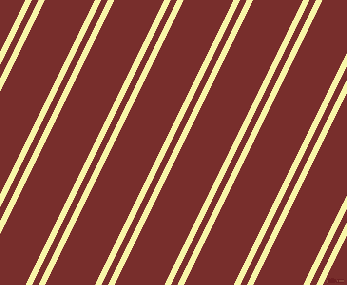 64 degree angles dual striped lines, 12 pixel lines width, 12 and 92 pixels line spacing, Shalimar and Lusty dual two line striped seamless tileable