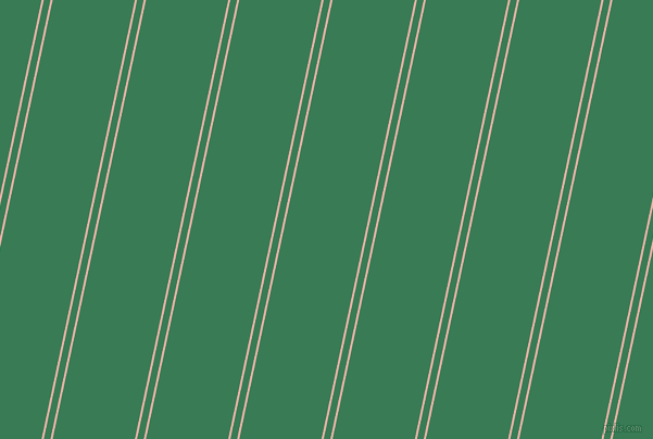 78 degree angle dual stripes lines, 2 pixel lines width, 6 and 74 pixel line spacing, Shilo and Amazon dual two line striped seamless tileable