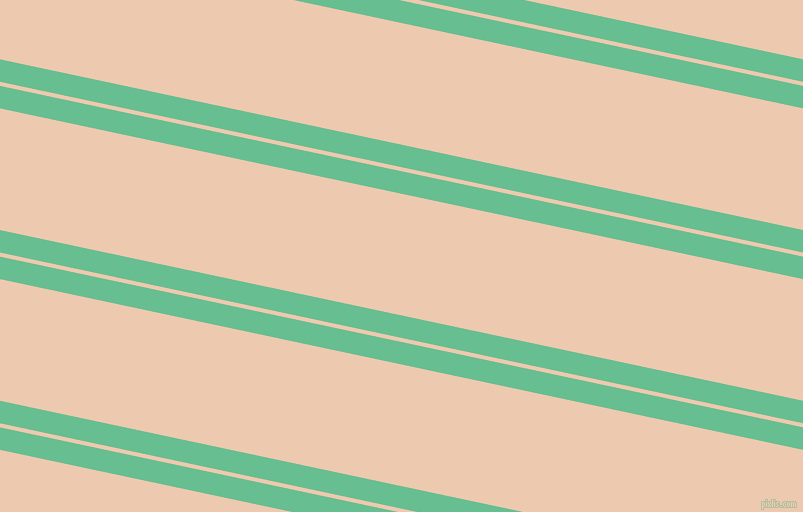 168 degree angle dual stripe lines, 22 pixel lines width, 4 and 119 pixel line spacing, Silver Tree and Desert Sand dual two line striped seamless tileable