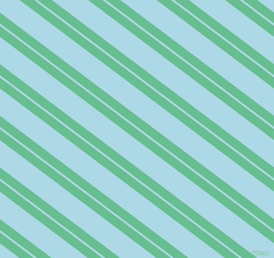 143 degree angles dual stripe line, 18 pixel line width, 4 and 45 pixels line spacing, Silver Tree and Light Blue dual two line striped seamless tileable