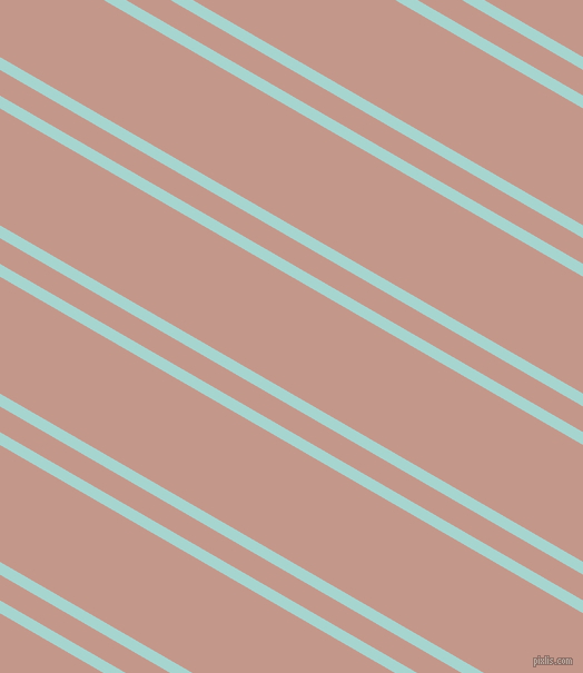 150 degree angles dual striped line, 10 pixel line width, 20 and 91 pixels line spacing, Sinbad and Quicksand dual two line striped seamless tileable