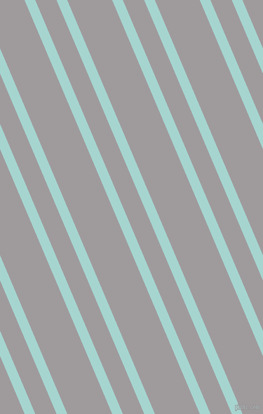 113 degree angles dual stripe lines, 14 pixel lines width, 28 and 59 pixels line spacing, Sinbad and Shady Lady dual two line striped seamless tileable