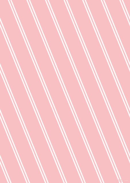112 degree angles dual striped line, 4 pixel line width, 4 and 48 pixels line spacing, Snow and Azalea dual two line striped seamless tileable