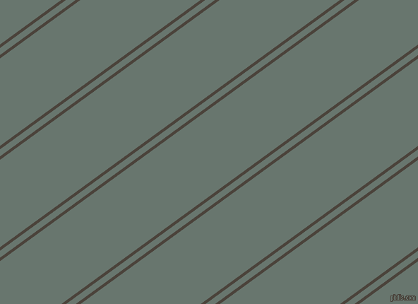 36 degree angles dual stripe lines, 4 pixel lines width, 8 and 100 pixels line spacing, Space Shuttle and Sirocco dual two line striped seamless tileable