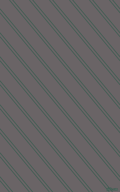 130 degree angle dual stripe lines, 2 pixel lines width, 6 and 39 pixel line spacing, Spectra and Scorpion dual two line striped seamless tileable