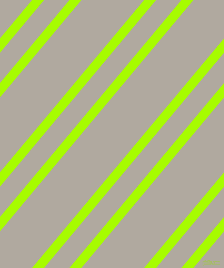 50 degree angle dual stripe line, 19 pixel line width, 40 and 99 pixel line spacing, Spring Bud and Cloudy dual two line striped seamless tileable