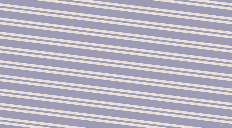 173 degree angle dual stripe lines, 8 pixel lines width, 6 and 24 pixel line spacing, Spring Wood and Logan dual two line striped seamless tileable