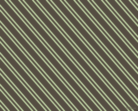 131 degree angles dual stripes lines, 5 pixel lines width, 6 and 20 pixels line spacing, Sprout and Mondo dual two line striped seamless tileable