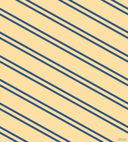 151 degree angles dual stripes lines, 8 pixel lines width, 12 and 58 pixels line spacing, St Tropaz and Cape Honey dual two line striped seamless tileable
