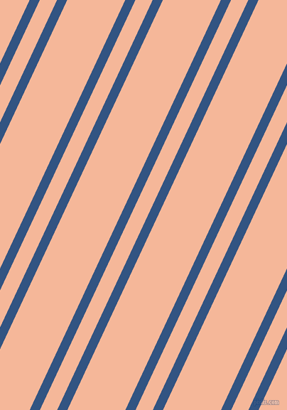 65 degree angle dual stripe lines, 13 pixel lines width, 22 and 74 pixel line spacing, St Tropaz and Mandys Pink dual two line striped seamless tileable