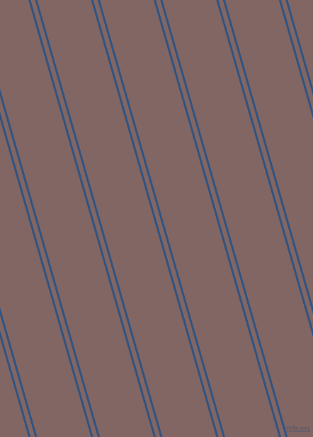 106 degree angles dual stripes line, 3 pixel line width, 6 and 73 pixels line spacing, St Tropaz and Pharlap dual two line striped seamless tileable